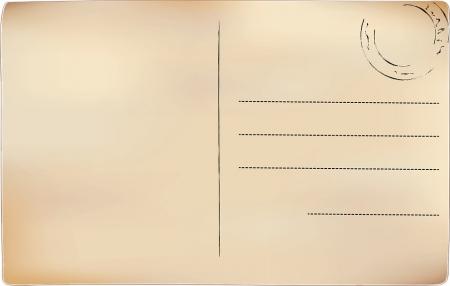 Konkurs '' Zaprojektuj pocztówkę z Radlina''